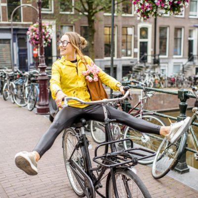 invade-amsterdam-3