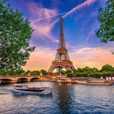 paris-header-1024x683